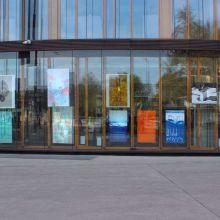 02-erste_foundation_exhibition